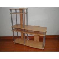 Wholesale tv stand,stand tv table living room,tv bench,modern stand tv,modern furniture tv stands from china suppliers