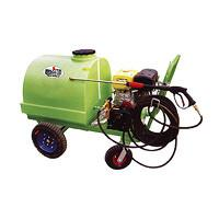 Wholesale HIGH PRESSURE WASHERS from china suppliers
