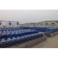 Wholesale Sulfonated castor oil  30% from china suppliers
