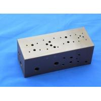 Wholesale Hydraulic Manifold Blocks from china suppliers