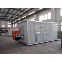 Wholesale Oil-fired hot-air furnace from china suppliers