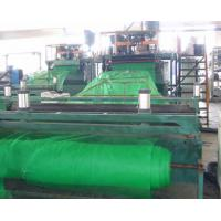 Wholesale HDPE Geomat from china suppliers