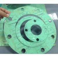 Wholesale joint sheet gasket making CNC cutter from china suppliers