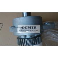 Wholesale GENUINE OEM OPTIONAL Booster Pump 6HK1 8-94391643 Custom Convenient from china suppliers