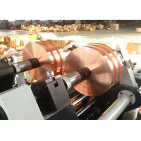 Wholesale Copper foil|copper foil sheets|copper foil sheets rolls|copper foil roll|copper foil roll price from china suppliers
