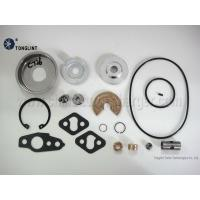 Wholesale CT26 17201-17010 / 17201-17030 Toyota Repair Kit for Turbo from china suppliers