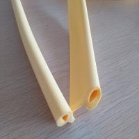 Wholesale Colorful Silicone Sponge Tube from china suppliers