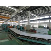 Wholesale High quality 304 Cold Rolled Stainless Steel Sheet  For Industrial from china suppliers