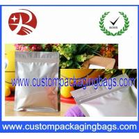 Wholesale Eco-Friendly Multi-Layer Custom Stand Up Printed Laminated Bag from china suppliers