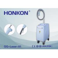 Wholesale 20W 1550Nm Erbium Glass Fractional Er YAG Laser Machine for Wrinkle Remover from china suppliers