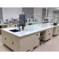 Wholesale Kewaunee Laboratory Casework|Laboratory Casework Manufacturers|LSI Laboratory Casework from china suppliers