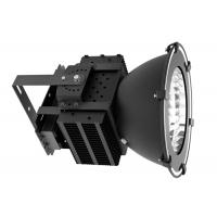 Wholesale 400w 40000LM Industrial Led High Bay Lighting Super Bright Led Stadium Lighting from china suppliers
