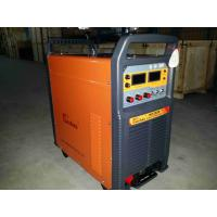 Wholesale mini professional MAG Welding Machine CE / 3C IGBT for wire pressure vessel from china suppliers