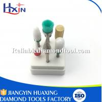 Wholesale Professional Electric Nail File Art Manicure Machine Tool Medium Fine Type Electric Fingernail File from china suppliers