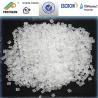 Buy cheap Fluorinated ethylene-propylene (FEP) resin, FEP resin from wholesalers