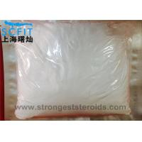 Wholesale Hot sale Cancer Treatment Steroids 99.9% powder Letrozole / Femara for breast carcinoma from china suppliers