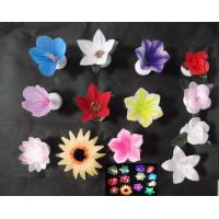 Wholesale Electric Fiber Optic Flower With Suction Cup from china suppliers