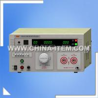 Wholesale 10kV ac/dc Withstanding voltage tester from china suppliers