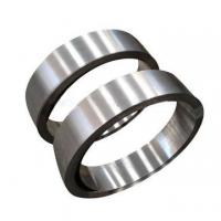 Wholesale Deltamax iron-nickel soft magnetic alloy bar from china suppliers