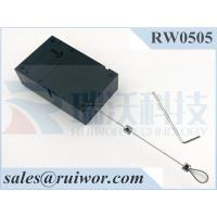 RW0505 Spring Cable Retractors