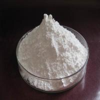 Buy cheap Non-toxic Ca/zn Compound Heat Stabilizer Series from wholesalers