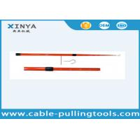 Quality Height Measurement Tool Telescopic Height Measuring Stick Measurement Rod for sale