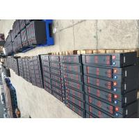 Wholesale 2v 250ah Sealed Rechargeable Lead Acid Battery Electrolysis And Hydrogen Power Solution from china suppliers