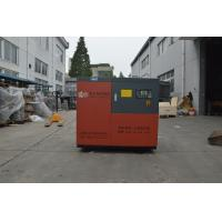 Wholesale Screw Type Industrial Air Compressors 37KW 50HP for Textile or Electronic Industry from china suppliers