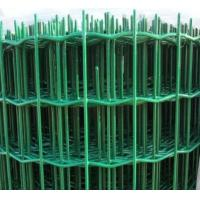 Wholesale Carbon Steel Rust-Resistant Galvanized Holland Wire Mesh Farm Field Fence For Draining Rack from china suppliers