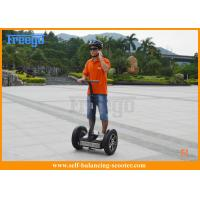 Wholesale 20km/h Safety Self Balancing Scooter 2 Wheel For Kids / Adults / Children from china suppliers