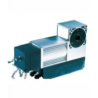 Wholesale KG50/KG50S Industry Rolling Shaft Motor from china suppliers