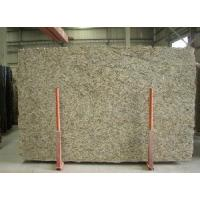 Wholesale New Venetian Gold Granite Slabs Granite (LY-308) from china suppliers