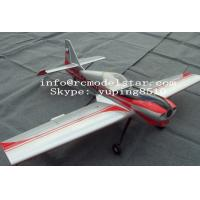 "Quality Zlin50 35cc 76"" rc plane model remote control plane for sale"