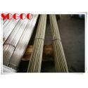 Fe Ni Cr Incoloy Alloy Low Carbon For Making Gear / Crankshaft / Trestle / Hinge for sale
