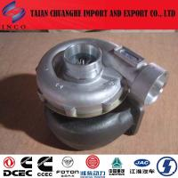 Wholesale Cummins Turbocharger of H2C 3518613 for VOLVO Car IVECO Car ,CUMMINS ENGINE PARTS from china suppliers