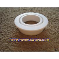 Quality rubber pads for furniture bumper glass table pads for sale