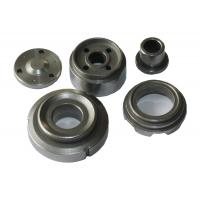 Wholesale Base Valve Sintered Parts , Automobile Shock Absorbers from china suppliers