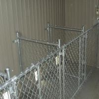 Wholesale indoor dog kennels from china suppliers