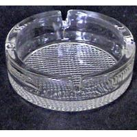 Wholesale Crystal Ashtray from china suppliers