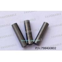 Wholesale ROD Kennemetal SR-66-K68 GR'D CYL Especially Suitable For Gerber GT5250 XCL7000 798400802 from china suppliers