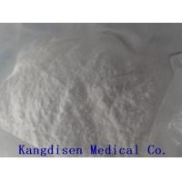Wholesale Dynabolon Dynabolin Psychobolan Nandrolone Steroid Nandrolone Undecanoate from china suppliers