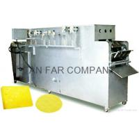 China TF-2B Automatic Stainless Steel Egg Fryer on sale