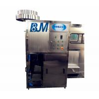 Wholesale Electric Drinking / Pure Water 5 Gallon Water Filling Machine For Waterworks from china suppliers