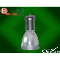 Wholesale 240 Volt CREE High Power High Bay Industrial Lighting Waterproof from china suppliers