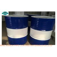 Wholesale Removable Liquid Rubber Coating Anti Corrosive Primer P19 & P27 for Steel Pipes from china suppliers