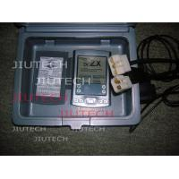 Wholesale Ver 3.06.0001 Dr ZX Hitachi Excavator Diagnostic Scanner for checking failure codes/troubleshooting from china suppliers