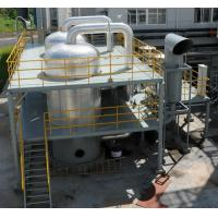 Wholesale 261KW 380V / 220V 99.6% Industrial Oxygen Plant With CE Certificate from china suppliers