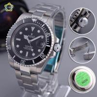 Wholesale Cheapest Rolex Replica Watches for Sale only $89 with factory 3 years gurantee from china suppliers