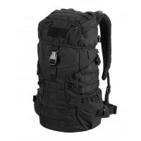 Wholesale 1000D Cordura Outdoor Waterproof Backpack , Tactical Day Pack For Camping Travel from china suppliers