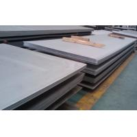 Wholesale No.4 Matt Finish 304 Stainless Steel Coils , 304 SS Plate Stainless Steel Sheet Coil from china suppliers